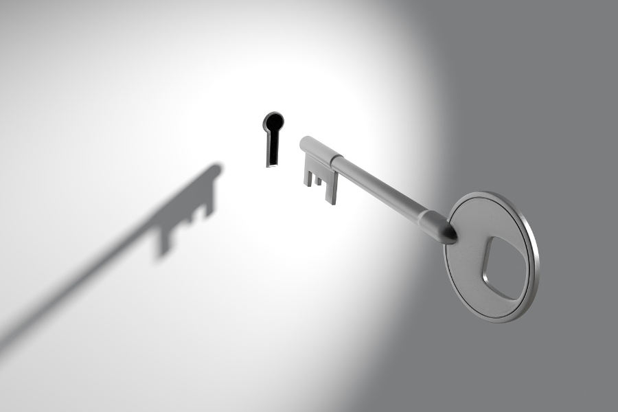 Neue Datenschutzgrundverordnung (DSGVO) ab 25. Mai 2018